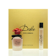 Dolce & Gabbana D&G Dolce Rosa Excelsa Set Eau de Parfum 30 ml + EDP 7,4 ml NEU