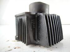 Honda 87cc 90 Engine Cylinder Jug