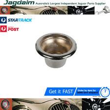 New Jaguar Daimler Mk 1 XK 140 XK 150 Fog Lamp Base 5287