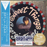 GEORGIE FAME-SWEET THINGS...-JAPAN MINI LP SHM-CD BONUS TRACK Ltd/Ed G00