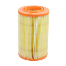 Clean Filters Luftfilter Fiat Ducato 230 244 MA1036 1310636080
