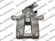 BRAKE CALIPER FOR FIAT PUNTO & GRANDE PUNTO 2005 -> REAR RIGHT
