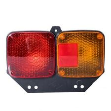 Tail Light Lamp Right Hand Side Fit For Hino KT Truck