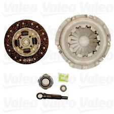 Clutch Kit-OE Replacement Kit Valeo 52001402