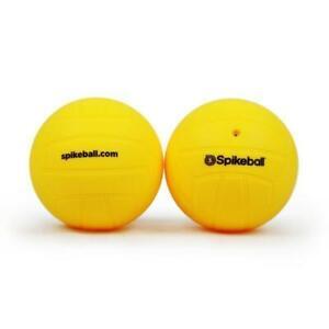 (23,00€/1Stk) Spikeball Replacement Balls (4 Pack)