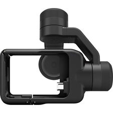 Gopro Karma Stabilizer w/ Hero 5 Harness NEW