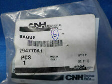 BUSHING 294770A1 - Case, New Holland