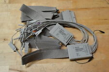 Agilent 54620-61601 Logic Cable for 54622D, Msox Series Mixed Signal Scopes Qty
