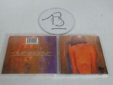 BLUR/13(FOOD 7243 499129 2 2)CD ALBUM