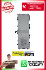 BATTERIA INTERNA PER  TAB 2 GT P5100 P5110 10.1 SAMSUNG