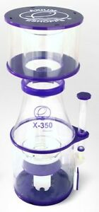 Axium X-350 Skimmer 450g - 4th Generation - Eshopps