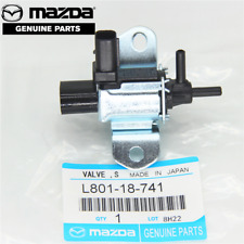 L80118741 Intake Manifold Runner Control Valve 1S7G-9J559-BB fit for Ford Mazda