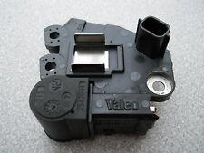01G180 ALTERNATOR Regulator Renault Megane II III CC 1.4 1.6 1.9 2.0 dCi 2.0 T