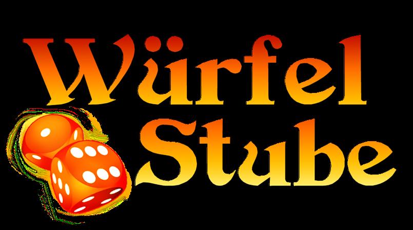 Würfel Stube