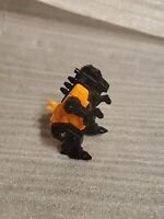 Vintage 1990 G1 Transformers Tyrannitron for Snarl Figure T Rex Autobot