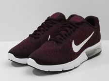 Nike Air Max Sequent 2 Size UK 10 EU 45  Men's Shoes Trainers