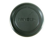 minolta BC-1 Type Body Cap