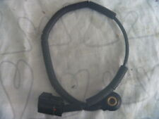 05 06 Ford Explorer Sport Trac Ranger Engine Knock Sensor Original OEM 4.0 4.0L
