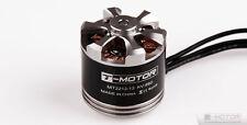 T-Motor MT2212-13 980KV Brushless Tiger Motors 3-4S Multicopter (New Version)