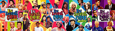 In Living Color:Seasons 1-5 The Complete Series(DVD,5 Sets)1 2 3 4 5 NEW