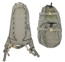 Diamond Back Tactical DBT Battlelab Ranger Green MAP Assault Pack Backpack RLCS