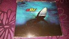 Atb / Killer - Maxi CD