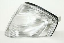 Mercedes SL-Class R129 1989-2001 Corner Light Left LH