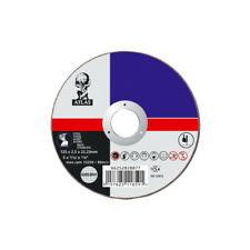 NEW 2 x DPC Stone Cutting Disc 115 x 3.2 x 22.2mm UK SELLER FREEPOST