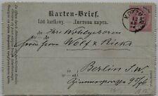 GP GOLDPATH: AUSTRALIA POSTAL CARD _CV688_P19