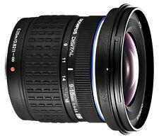 Olympus Zuiko Digital  9-18 mm /4-5,6 ED Objektiv  B-Ware für  E-System