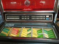 Jupiter 100 Juke Box