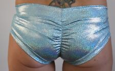 Shorts / Hotpants for Pole Dancing, Yoga,  Roller Derby, Dance, Beach