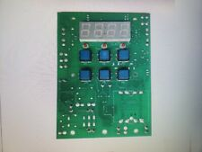 8010385 AccuTemp AT0E-3625-1-R12 TEMPERATURE Controller, Quantum Series 130