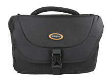 Shoulder HD DV Camcorder Case Bag For JVC GZ-R495EBK/DEK/AEK/WEK