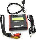 Immersion RC EzAntennaTracker V2 Second Generation Antenna Tracking
