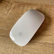 Original Apple Magic Mouse (A1296) Funk Wireless Maus