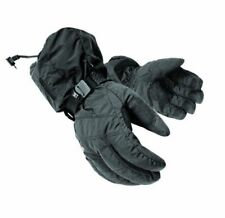 ANSAI Mobile Warming Ski/Snowboard/Winter Heated Gloves w/Batteries (New)