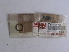 GENUINE YAMAHA CIRCLIP 93440-16089 FS1 TZR50 YZ80 DT50M YSR80 RZ50 DT80LC TZ50