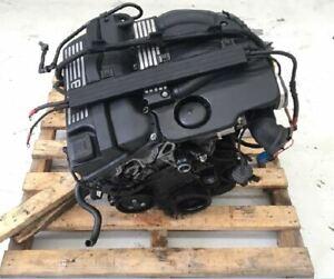 BMW 3 Series E90 Engine - N46 320i also fits 120i E87   89,000 kms