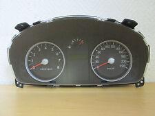 Tacho DZM Hyundai Getz TB 1.4i 97PS 71kW Bj.08 94005-1C250 133Tkm