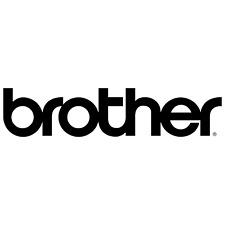 Original Brother DR-3400 Trommeleinheit Drum 50000 Seiten A-Ware