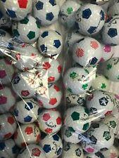 (24) Near Mint Callaway Chrome Soft Truvis, Golf Balls