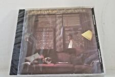 High and Outside by STEVE GOODMAN (CD, Sep-1999, Red Pajamas Records) NEW sealed