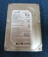"""Seagate ST380215A 9CY011-504 Barracuda 7200.10 80GB IDE 72000RPM 2MB 3.5"""" HDD"""