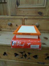 Genuine Fram Air Filter CA5352 Fiat Panda/Uno