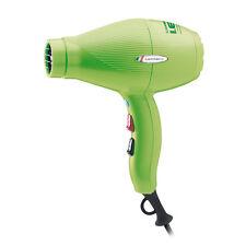 Gamma Piu IES Hair Dryer 1450w