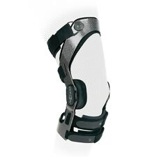 Donjoy Armor Fourcepoint Hinged Knee Brace ACL RT XL RRP £494.99