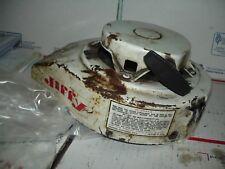 Jiffy Model 30 recoil ice auger part bin 318