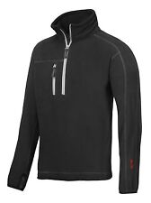 Snickers 8013 AIS Fleece Jacket Snickers Mens Fleece SnickersDirect All Colours