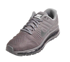 b99b4186eb Nike Air Max Gray Athletic Shoes for Men for sale | eBay
